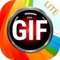 Creador de GIF, Editor de GIF, De vídeo a GIF