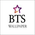 BTS HD Wallpaper KPOP