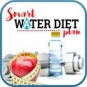 Smart Water Diet Plan