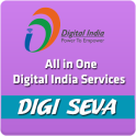 All in One Digital India Services