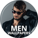 Wallpaper for men