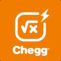 Chegg Math Solver