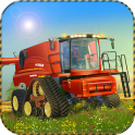 Real Tractor Farming 2019 Simulator