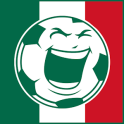 Football Live Scores Mexico 2019 - GoalAlert