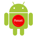 Reset Phone Mobile Full Factory Reset