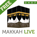 Watch Live Makkah & Madinah 24/7 Mecca Live Stream