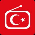 Radyo Türk - Canlı Radyo Dinle - Türkiye radyoları