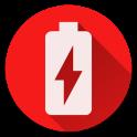 Full Battery Alarm ⚡⚡