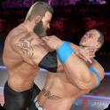 Men Tag Team Wrestling 2019: Fighting Stars Mania