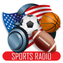 USA Sports Radio Stations
