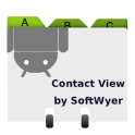 Contact View Free