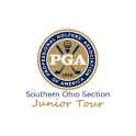 Southern Ohio PGA Jr Tour
