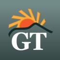 Gazette Times