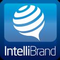IntelliBrand Mobile