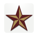Texas State Mobile