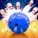 बॉलिंग Galaxy Bowling