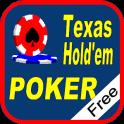 PlayTexas Hold'em Poker Free
