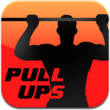 Pull Ups Workout