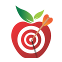 Cronometer – Nutrition Tracker (ad free)