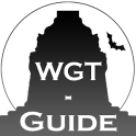 WGT-Guide