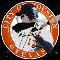 Houston Baseball