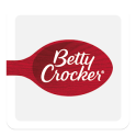 The Betty Crocker® Cookbook