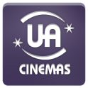 UA Cinemas