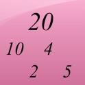 Divisores de um número