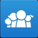 FamilyWall