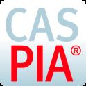 CAS PIA