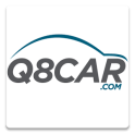 Q8Car