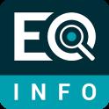 EQInfo
