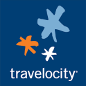 Travelocity Hotels & Flights