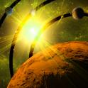 Space & Gravity Simulator Pro