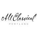 All Classical Portland App