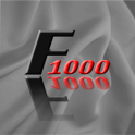 F2020