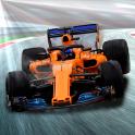 Formula Live 24 Racing 2019