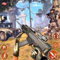 Army Commando Grand Adventure 2019