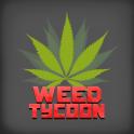 Kush Tycoon