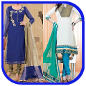 Latest Salwar Kameez Design