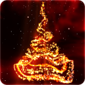 Christmas Free Live Wallpaper
