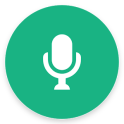 Voice Translator - Camera, Text
