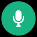 Voice Translator - Camera, Text