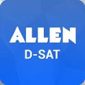 Allen DSAT