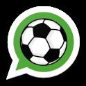 Football WAStickerApps