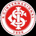 S. C. Internacional Oficial