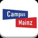 Campus Mainz