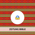 Zotung Bible