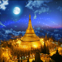 Myanmar Popular Tourist Places Tourism Guide