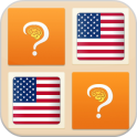 Memory Game: Learn English